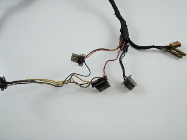 Suzuki Gt750 Wiring Harness Auto Diagram
